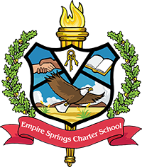 Empire Springs WEB