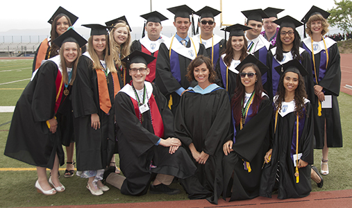 graduation-2016-web