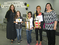 History Day, Spelling Bee, Ice Cream Spcials 2015 023