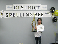 History Day, Spelling Bee, Ice Cream Spcials 2015 026