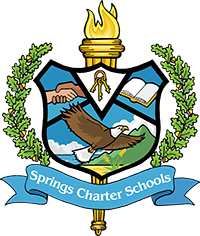 Springs Crest WEB
