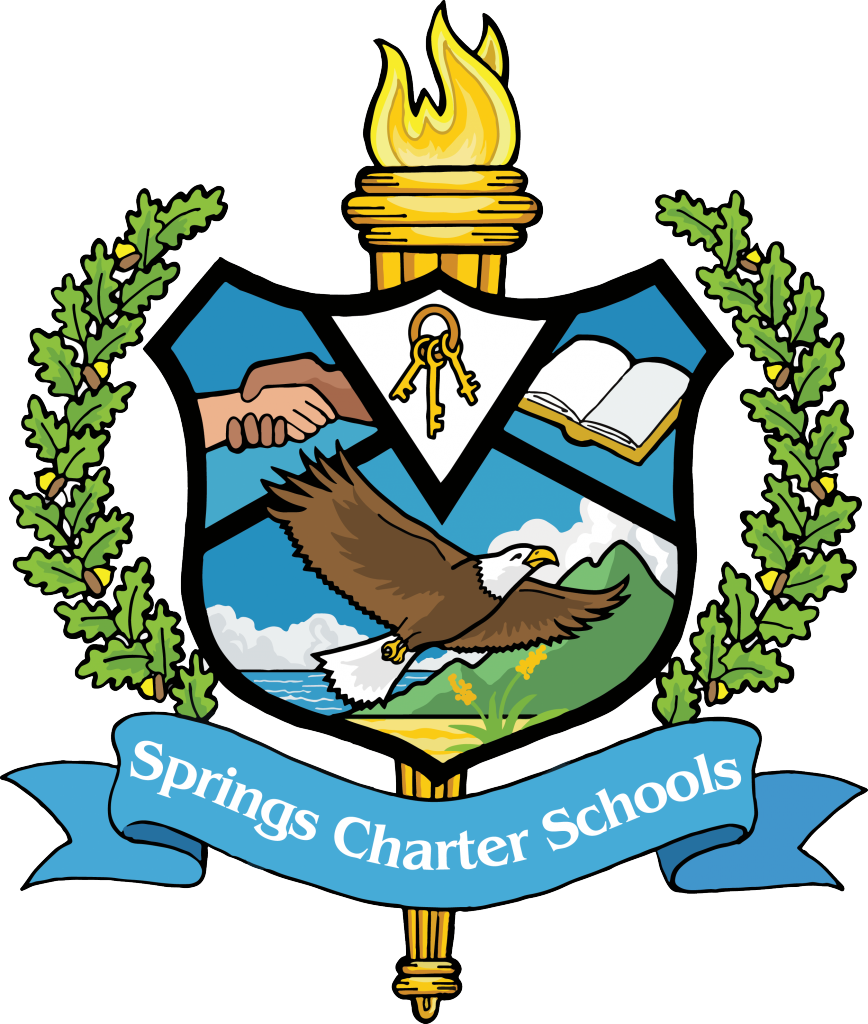 Springs Crest
