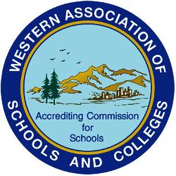 WASC-Logo-250