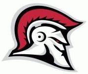 centurian_logo