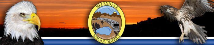 helendale_logo
