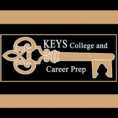 keys_logo_small