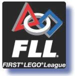 lego_league_logo_2