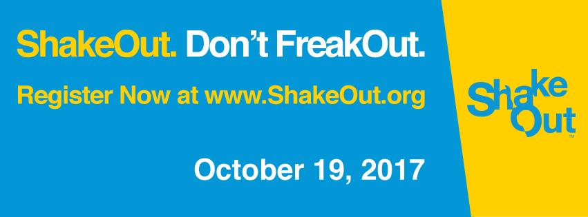 ShakeOut_Global_DontFreak_851x315