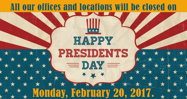 presidents-day 2017