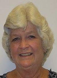Deborah Mellinger