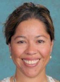 Janine Betancourt