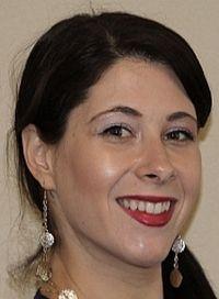 Julia Krisel