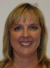 Kathy Anger