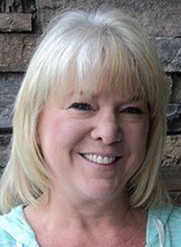Leah Davidson