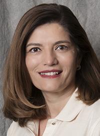 Rosario Marquez