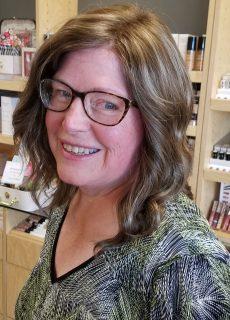 Ann Schuster