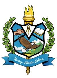 Springs Crest Placeholder