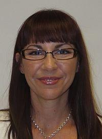Adrienne De La Torre