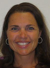 Brenda Gabler