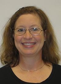 Debbie Grabowsky