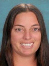 Jessica Garnett