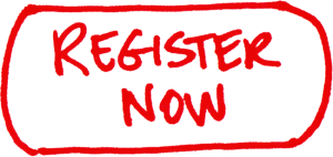 register-now-logo-i12