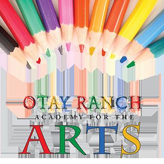Otay Academy for the Arts Chula Vista
