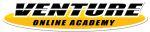 Venture Logo for website