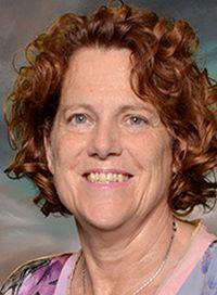 Jeanette Fetterhof