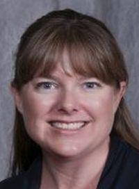 Lisa Reightley