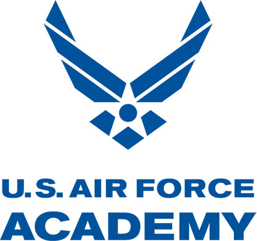 air force academy essay question Comprehensive information on admission at united states air force academy, including admission requirements and deadlines accepted with or without essay.