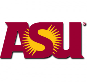 Arizona_State_ASU_logo