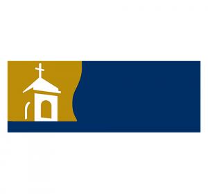 CBU_Logo_Blue_Gold_PNG_(1)