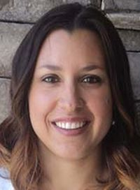 Angelica Padilla