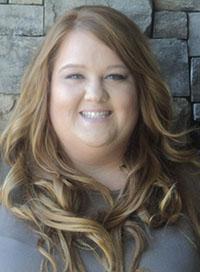 Jessica Strayer