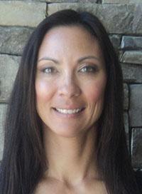 Kristy Foley