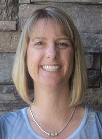 Lori Ollerton