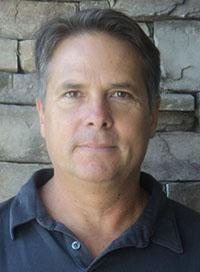 Paul Purczynski