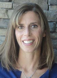 Sara Widelski