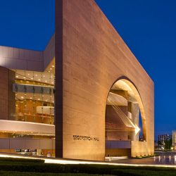 Segerstrom-Center-For-The-Arts
