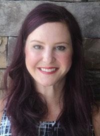 Stacey Burnett