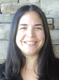 Ayesha Gonzalez(200x272)