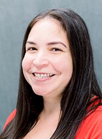 Ayesha Gonzalez