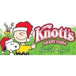 Knotts-Merry-Farm-Image