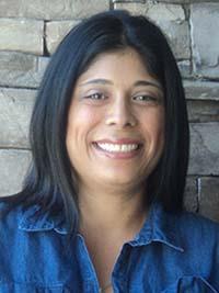 Leana Viramontes
