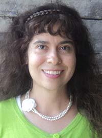 Mary Alice Perez