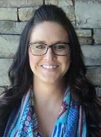Amanda Sato
