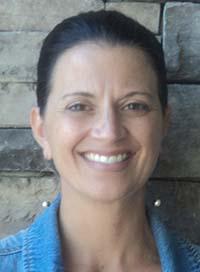 Colette Maranda