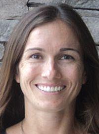 Erin Tull