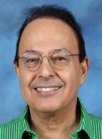 Jim Ardalan